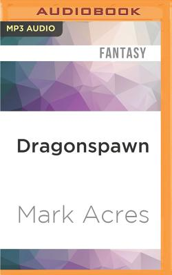 Dragonspawn - Acres, Mark