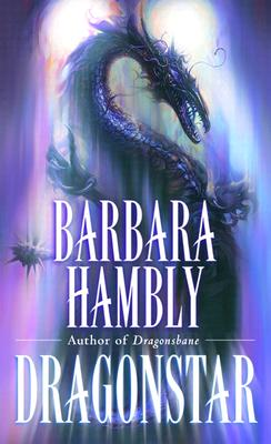 Dragonstar - Hambly, Barbara