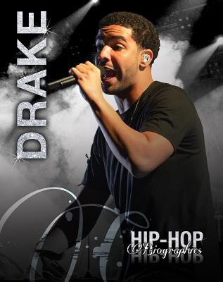 Drake - Saddleback Educational Publishing (Creator)
