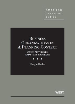 business organizations cases problems and case studies Corporations and other business organizations: cases, materials, problems, 7th , smiddy & cunningham, lexis outline pages 21-22 business financing and the federal securities laws pages 24-25 master and servant relationships pages 24-70 introduction to agency: defining agency relationships pages 30- 53.