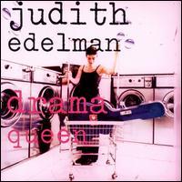 Drama Queen - Judith Edelman