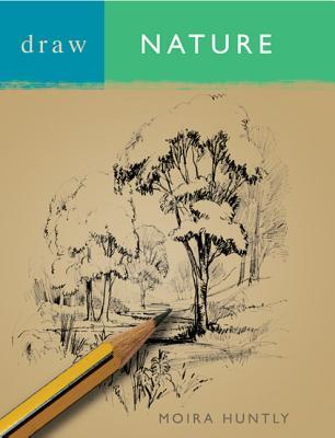 Draw Nature - Huntly, Moira