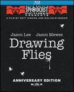 Drawing Flies [Anniversary Edition] [Blu-ray]