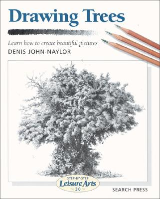 Drawing Trees - Naylor, Denis