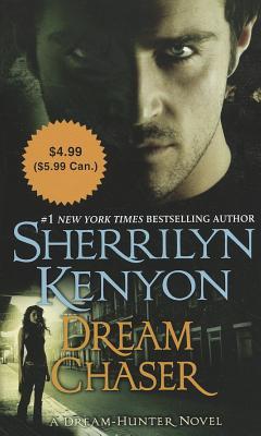 Dream Chaser - Kenyon, Sherrilyn