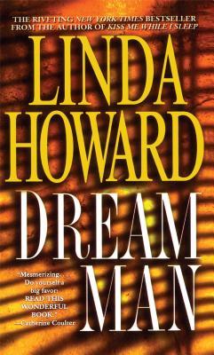 Dream Man - Howard, Linda