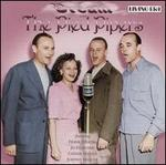 Dream with the Pied Pipers