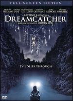 Dreamcatcher [P&S]