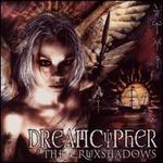 Dreamcypher