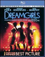 Dreamgirls [Blu-ray] - Bill Condon