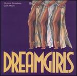 Dreamgirls [Original Broadway Cast Album]