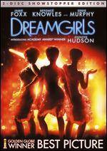 Dreamgirls [WS] [Special Collector's Edition] [2 Discs]