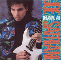 Dreaming #11 - Joe Satriani