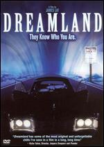 Dreamland [WS]
