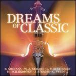 Dreams of Classic
