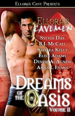 Dreams of the Oasis Volume II - Day, Sylvia