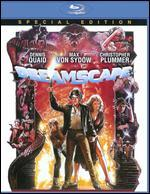 Dreamscape [Blu-ray]