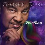Dreamweaver [Bonus Tracks]