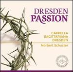Dresden Passion