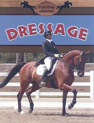 Dressage - Dowdy, Penny