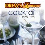 Drew's Famous Cocktail Party Music