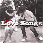 Drew's Famous Love Songs [10 Tracks]