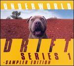 DRIFT Series 1: Sampler Edition