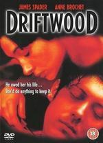Driftwood - Ronan O'Leary