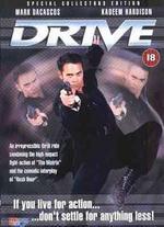 Drive [Director's Cut]