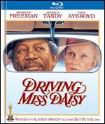 Driving Miss Daisy [Blu-ray]