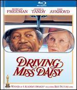 Driving Miss Daisy [Blu-ray]