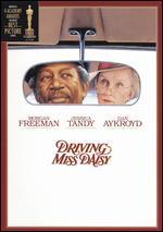 Driving Miss Daisy [WS]