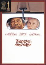 Driving Miss Daisy [WS] - Bruce Beresford
