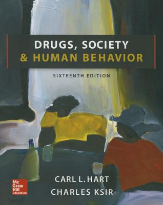 human behavior in society A review of domestic dogs' (canis familiaris) human-like behaviors:  and in turn society, better understand the behavior of domestic dogs as a species.