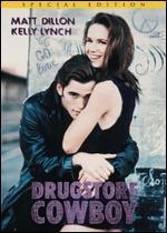 Drugstore Cowboy [Special Edition]