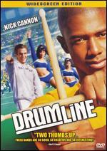 Drumline [WS] - Charles Stone III