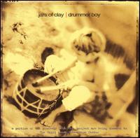 Drummer Boy - Jars of Clay