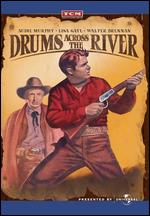 Drums Across the River - Nathan Juran