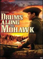 Drums Along the Mohawk - John Ford