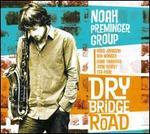 Dry Bridge Road