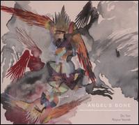 Du Yun: Angel's Bone - Abigail Fischer (vocals); Brian Giebler (vocals); Daniel Moody (vocals); Edmund Milly (vocals); Eric Brenner (vocals);...