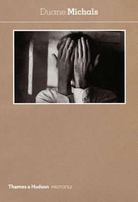 Duane Michals - Michals, Duane (Photographer), and Camus, Renaud (Introduction by)