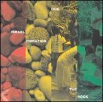 Dub the Rock