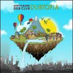Dubtopia [Translucent Colored Vinyl]