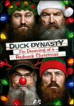 Duck Dynasty: I'm Dreaming of a Redneck Christmas -