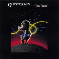 Dude [LP] - Quincy Jones