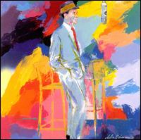 Duets II - Frank Sinatra