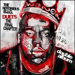 Duets: The Final Chapter [Clean]