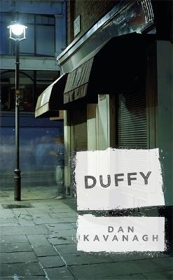 Duffy - Kavanagh, Dan