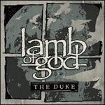 Duke [LP]
